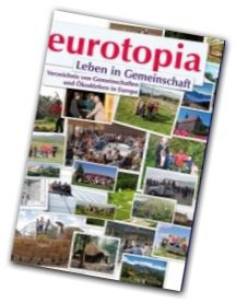 Cover eurotopia